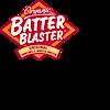 Batter Blaster's Company logo