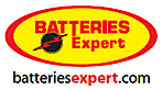 Batteries Expert / Division Of Knexions's Company logo