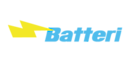 Batterigiganten's Company logo