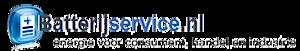 Batterijservice's Company logo