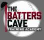 Batters Cave's Company logo