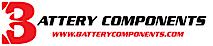 Battery Components's Company logo