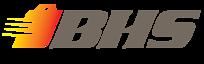 Bhs1Ltd, Biz's Company logo