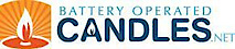 Battery Operated Candles's Company logo