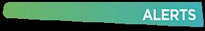 Battery Park City Parks Conservacy's Company logo