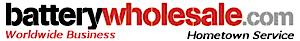 Battery Wholesale Distributors's Company logo