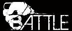 Battle Apparel's Company logo