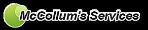 Battle Creek Security Cameras's Company logo