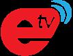 Battlecam's Company logo