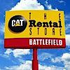 Battlefield Equipment Rentals's Company logo