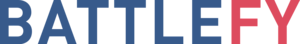 Battlefy's Company logo