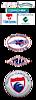 Battleground Tire & Wrecker Service's Company logo