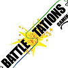 Battlestations Gaming's Company logo