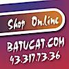 Batucat's Company logo