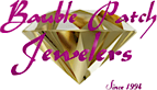 Baublepatchjewelers's Company logo