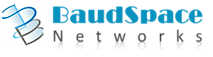 Baudspace Networks's Company logo