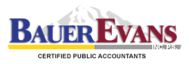 Bauer & Evans, Inc, Ps's Company logo