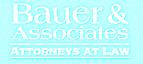 Bauer and Associates's Company logo