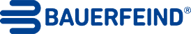Bauerfeind's Company logo