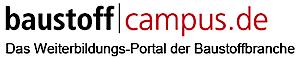 Baustoff-campus.de's Company logo
