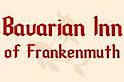 Bavarian Inn's Company logo