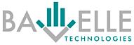 Bavelle Technologies's Company logo