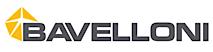 Bavelloni's Company logo