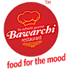 Bawarchi Group's Company logo
