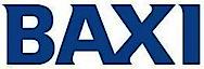 Baxi's Company logo