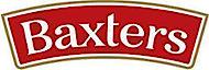 Baxters's Company logo