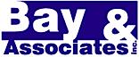Bayaustin's Company logo