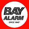 Bay Alarm's Company logo