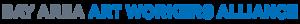 Bayareaartworkersalliance's Company logo