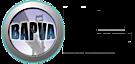 Bay Area Professional Videographers Association's Company logo