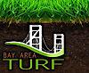 Bay Area Turf's Company logo
