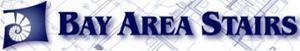 Bay Area's Company logo