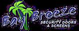 Bay Breeze Security's Company logo