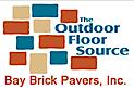 Bay Brick Pavers's Company logo