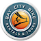 Bay City Bike Rentals & Tours Logo