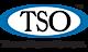 West Houston Eye's Competitor - Bay City Tso logo