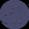 Bay Club's Company logo