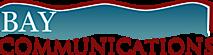 Baycommtowers's Company logo