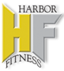 Bay Harbor Fitness's Company logo
