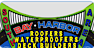 Ford Wholesale Company's Competitor - Bay Harbor Roofing logo