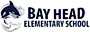 EDCI's Competitor - Bay Head School District logo