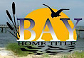 Bay Home Title's Company logo