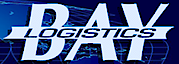 Bay Logistics's Company logo