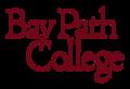 Baypath's Company logo