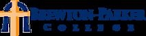Bay Path College's Company logo