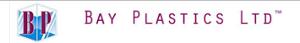 Bay Plastics Limited's Company logo